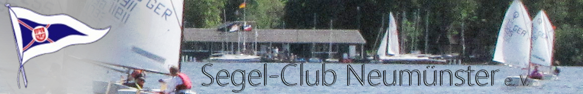 Segel-Club Neumünster e. V.